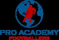 ProAcademyFootballers